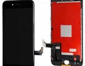 Apple iphone 7, 7 plus, 8, 8 plus, ekranneri poxarinum, cacr gin barcr vorak, poxarinum@ nayev aparik 0%