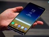 Samsung galaxy Note 4, Note 5, Note 8 dimapakineri poxarinum, cacr gin