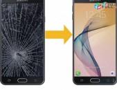 Samsung galaxy J7/2016, j5/2016, j5/prime, J1/2016, j330/2017,j530/2017,j730/2017, dimapakineri poxarinum, cacr gin, barcr vorak