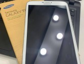 Samsung galaxy Tab 3 16gb tupov, spitak, idealakan ashxatox sim qartov, Wi FI