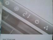 elektrolux hm 24
