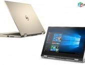 Notbuk Նոթբուք Dell P57G CPU Պրոցեսոր * Intel Core i3
