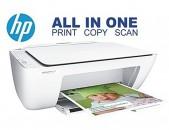 hp printer skaner xerox new pak tup նոր փակ տուփ գունավոր պրինտեր քարտրիջներով նոր աննախադեպ գին բռենդ hp HP