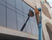 Fasadneri fasadi vitraji lvacum