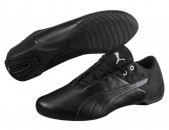 Puma botas 100% Original (razmery 39-40)