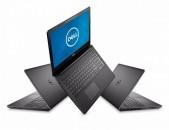 Հատուկ Գին։Dell Inspiron 3576 (Core i5 7200U,FullHD,R5 M520 2Gb,1Tb 7200rpm,4Gb DDR4)