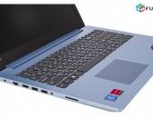 Lenovo IdeaPad 320-15IAP(Intel N3350,4Gb 1600MHz1Tb HDD,DVD-RW