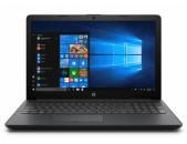 HP 15-da0017ur(Core i5 8250U, FullHD, IPS,MX130 4Gb,4Gb DDR4,500Gb 7200rpm)