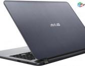 Asus Vivobook X507MA(Intel N5000,4Gb DDR4, FHD,1Tb 7200rpm)
