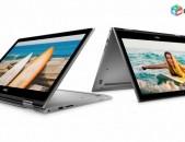 Dell Inspiron 5578(Core i7 7500U,FullHD, IPS,Touch Screen,Flip 360,8Gb DDR4,1Tb HDD)