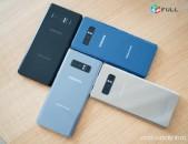 Samsung Galaxy Note 8 64Gb Aparik 0%