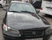 Toyota Camry , 1999թ.