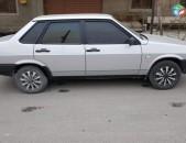 VAZ(Lada) 21099 , 2002թ.
