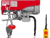 Տելֆեր էլեկտրական 1000կգ ZUBR ZET1000/Telfer