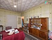 Հ. Ր. Ա. Տ. Ա. Պ, Էժան գին, Վահրամ Փափազյան փողոց, քար, 3 սեն. / 74m2 / For rent