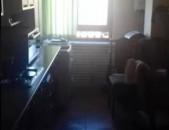 3սենյականոց բնակարան Կոմիտաս  պողոտայում