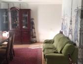Շտապ Վաճառվում է 2 սենյականոց բնակարան Զեյթունում