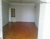 3 սեն. բնակարան Կոմիտաս պողոտա