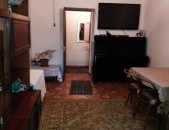 3սեն. բնակարան Արաբկիր, Խաչատրյան փողոց