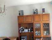 3 սենյականոց Բնակարան Հրազդանում. Bnakaran