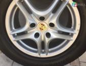 Porsche anvadox p26560r18