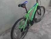 Հեծանիվ Salcano NG 650 (N 26)