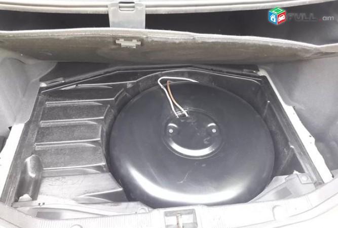 Mercedes-Benz C 180 , 2001թ․       avangarde