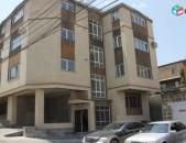 Varcov e trvum office-ayin taracq baxramyan Proshyan 1 in nrbancq
