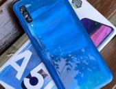 Samsung Galxy A50 64/4