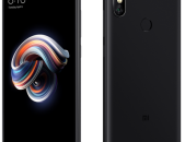 Xiaomi Redmi Note 5  black 3/32 GB , lriv nor , erashxiqov + aparik 0%