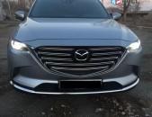 Mazda CX9 , 2016թ.