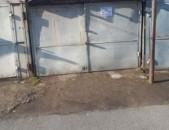 Գառաժ ավտոտնակ avtotnak garaj гараж