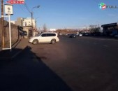 Hayrusgazarti koxq@ tbilisyan xchuxi artadrataracq shinutyunnerov