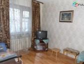 1 սենյականոց բնակարան Մերձմոսկովյան Միտիշի քաղաքում