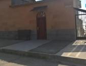 Երկհարկանի առանձնատուն Ծաղկաձորում