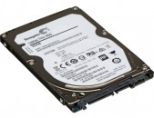 Hdd notebooki Seagate 320GB