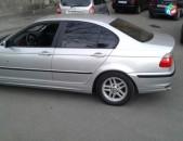 BMW -    316 , 1999թ.