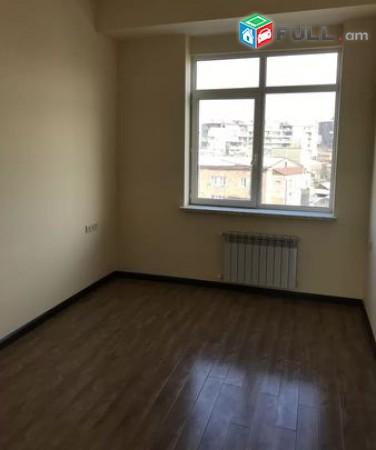 Բարձրակարգ գրասենյակային տարածք Դավիթ Անհաղթ փողոցում