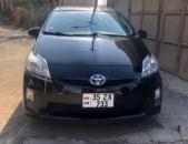 Toyota Prius , 2010թ.