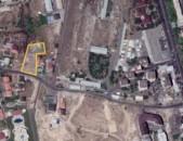 Նոյ թաղամաս. 1040 ք / մ. տնամերձ. ընդլայնման հնարավորություն