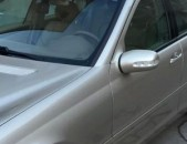 Mercedes-Benz C240 , 2003թ.