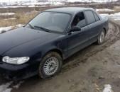 Hyundai Sonata , 1998թ.