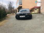BMW -  320 , 1998թ.