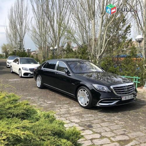 Rent A Car N1,avto prakat,auto prokat Ամիրյան 4/7 (Imperium Plaza Business Center)