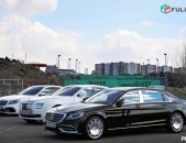 Rent A Car N1,avto prakat,auto prokat Ամիրյան 4/7 (Imperium Plaza Business Center)