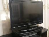 Herustacuyc, television, televizor, телевизор