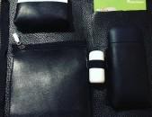 IQOS Դրամապանակ