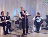 Երգիչներ Երաժիշտներ Ergichner Erajishtner