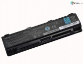 Toshiba Satellite C850 L850 L870 C50 C55a PA5024U-1BRS Battery. Nore. erashxik