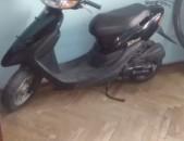 Moped, Scooter, Skuter, Moto HONDA Dio AF 34